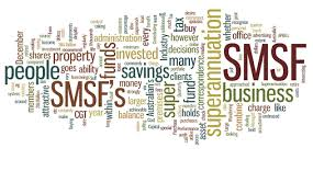2014-SMSF