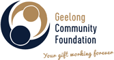 Geelong-CF-sml