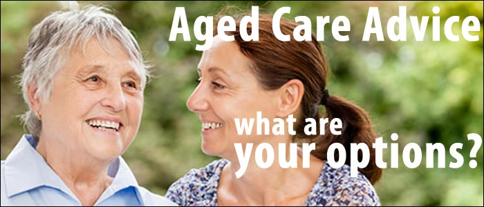 aged-care5
