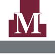 Financial Planning Geelong | Muirfield Financial Services