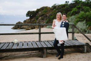 MT-Wedding